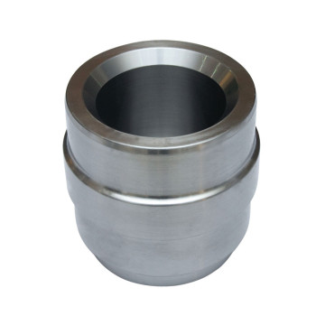 CNC Machined Steel Hydraulic Cylinder Piston