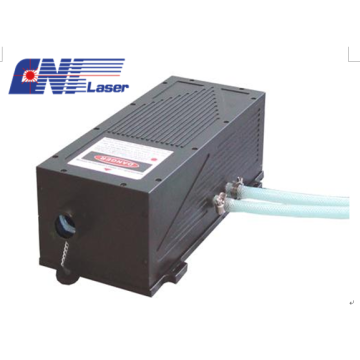 1064nm high power pulsed IR laser