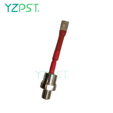 25A Avalanche Rectifier diodes