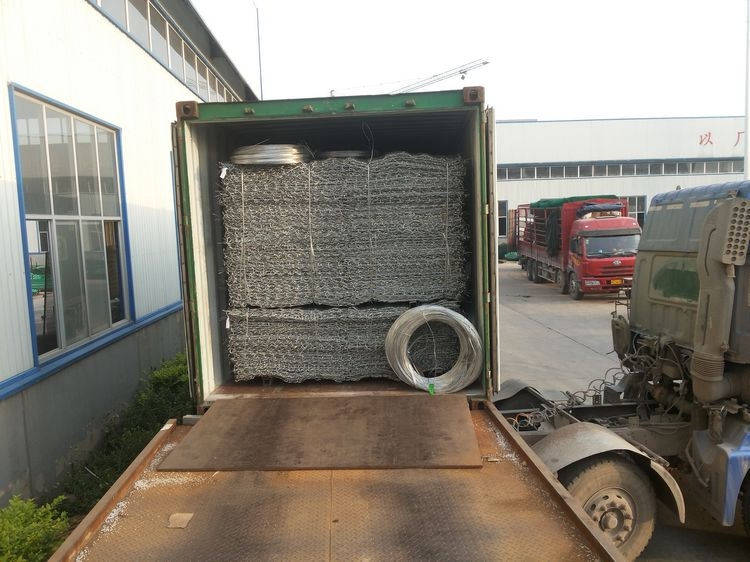gabion mesh packing 0001