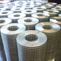 Hot Dip Galvanized Welded Wire Netting
