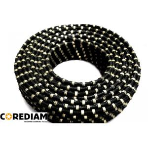 11.5mm Premium Diamond Granite Wire