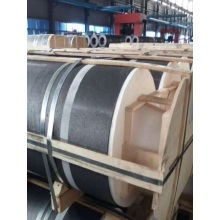 UHP 200 300 2700mm Carbon Electrode