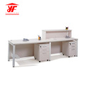 Big Space Hot Modern Office Desk Wood