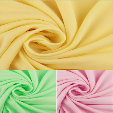Hot sale Sunscreen Cool Smooth Ice-silk Summer Fabric