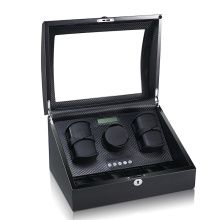 auto watch winder for sale WW-8178