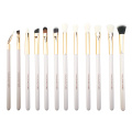 Makeup Brush Set foar Eye
