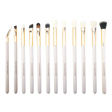 Makeup Brush Set for Eye