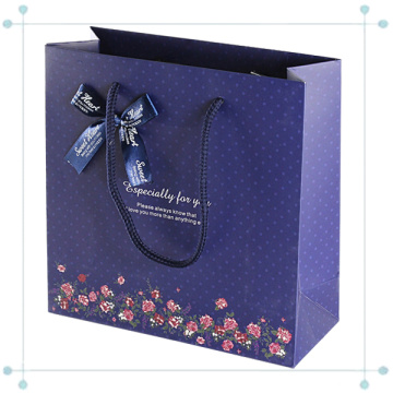 Engros spesialpapir shoppingbag