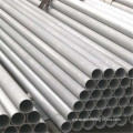 304/304L Stainless Steel Welded Pipes