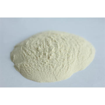 High Quality Acid PROTEASE