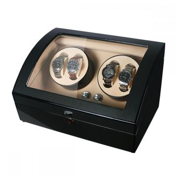 Watch Winder Box For 4+6 Watches
