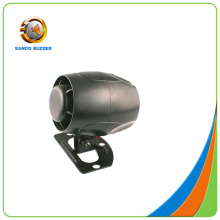 Electronics Car Siren EES-019