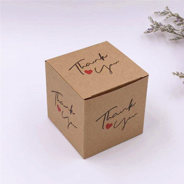 jewelry packaging box paper custom logo packaging boxes