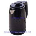 2L Electric Kettle Double Wall
