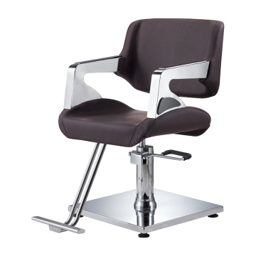 Classic Hydraulic Barber Chair