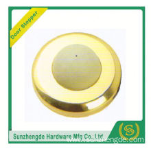 SZD SDH-043SS High quality magnetic brass door stoppers 2015