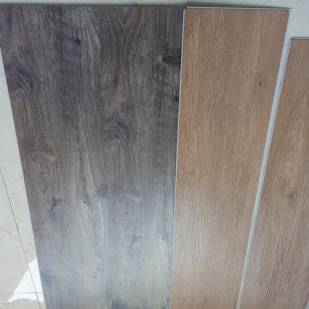 different size exterior kitchen spc vinyl pvc flooring