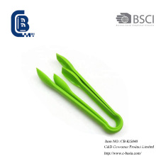 Kitchen Salad Cooking Food Tongs