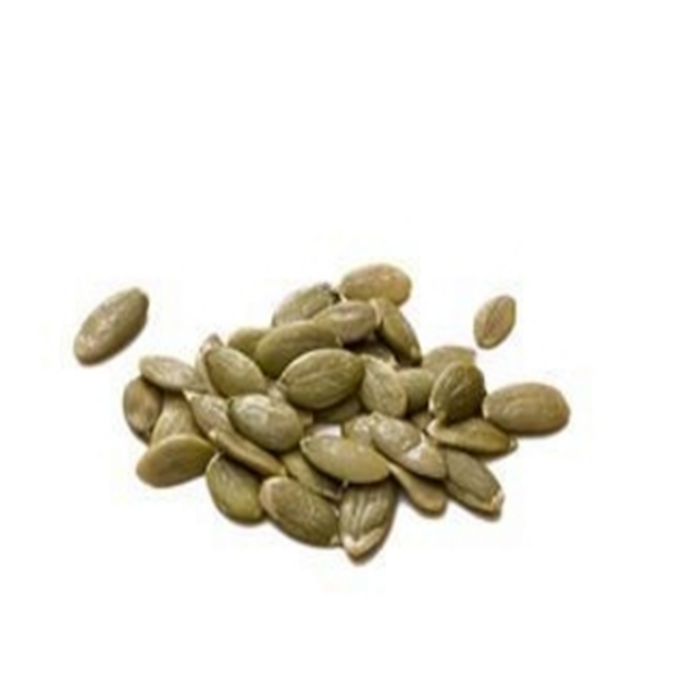 Organic Natural Dried Bulk Pumpkin Seeds
