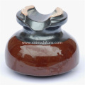 55-2 Porcelain Pin Insulator