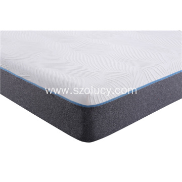 Comfortable Hotel Mattress For Buy