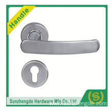 SZD SLH-012SS stainless steel lever door handle