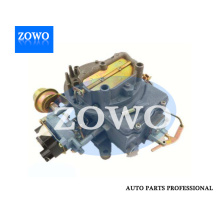 A800 AUTO PARTS CARBURETOR FOR FORD