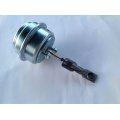 Turbo Wastegate Vacuum Actuator Mit VNT-15 Turbolader