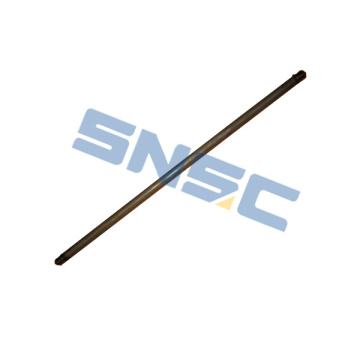 Deutz engine parts 12159194 Pushrod SNSC