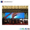 Audio concert event indoor led screen rental 2mm