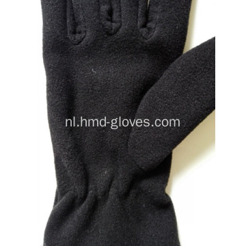 Anti Slip Warm Sports Polar Fleece-handschoen