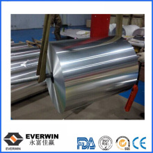 jumbo roll aluminum foil for kitchen