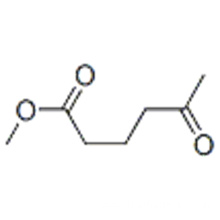 methyl 5-oxohexanoate CAS 13984-50-4