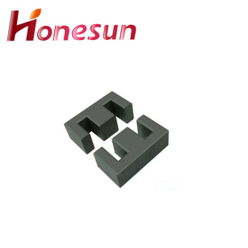 Soft Ferrite Core Magnet EE19 For Sale
