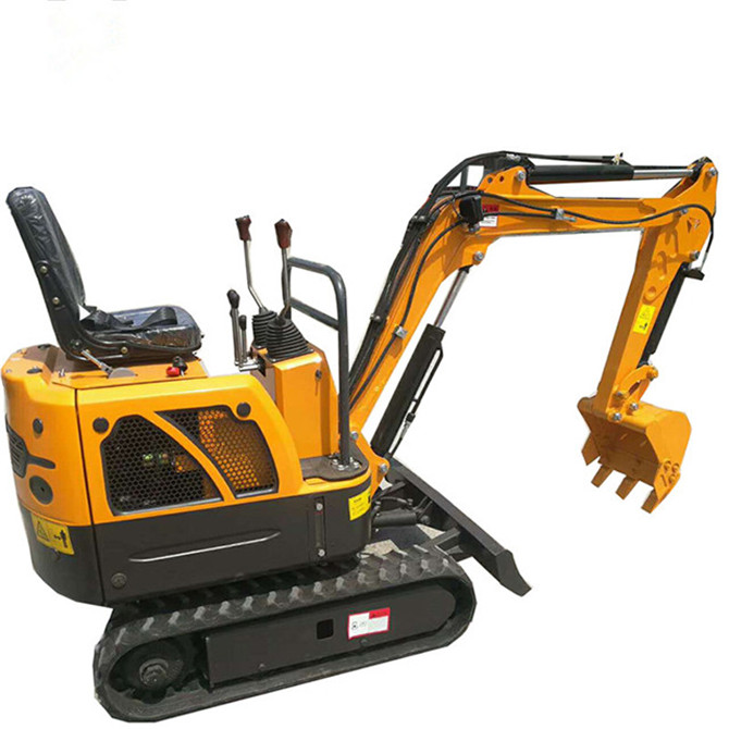 Cheap-price-china-mini-digger-1-ton