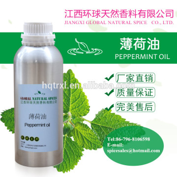 herbal oil peppermint oil herbal essential oil