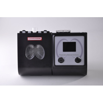 Home Use Sleep Apnea Breathing Machine