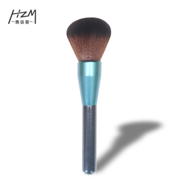 2020 luxury special single brush