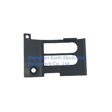 N210154808AB COMB for Panasonic CM/NPM machine