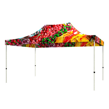 Wholesale 3x6 Gazebo Awning Tent