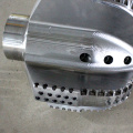 14 inch horizontal directional drilling PDC hole opener