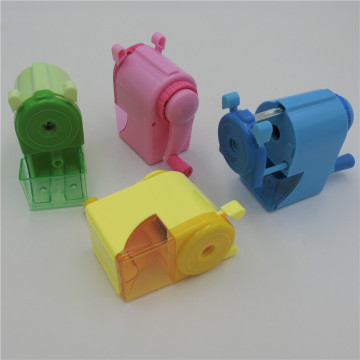 stationery products pencil sharpener machine