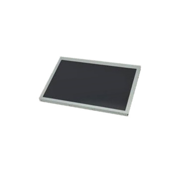 AT080MD11 Mitsubishi 8.0 inch TFT-LCD