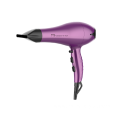 Best Selling Compact Size AC Hair Dryer