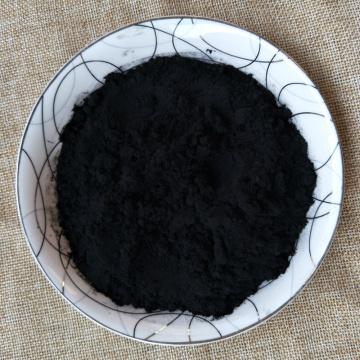 Bamboo charcoal powder 500g handmade soap raw material natural bamboo carbon powder non-edible