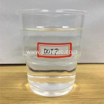 Plasticizer DOTP 99.5% Lowest Price