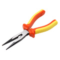 VDE long nose pliers