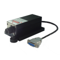 447nm Diode Blue Laser