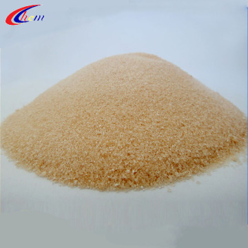 Sodium Sulfanilate 97%